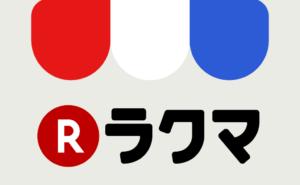 logo_new-rakuma